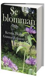 Se Blomman