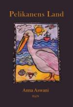 Pelikanens Land