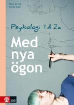 Med Nya Ögon - Psykologi 1 & 2a