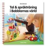 Tal & Språkträning I Babblarnas Värld