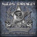 No mercy fool! 2010