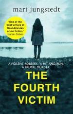 The Fourth Victim