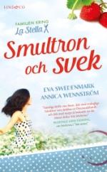Smultron Och Svek