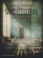 Barnen På Svartbäckens Sanatorium