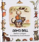 Sam`s Ball