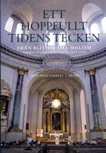 Ett Hoppfullt Tidens Tecken - Från Elitism Till Holism
