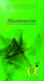Första Skarabéerboken