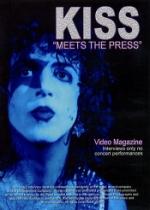 Meet the press (Dokumentär)