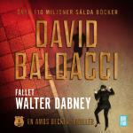 Fallet Walter Dabney
