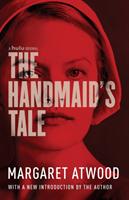 The Handmaid`s Tale (movie Tie-in)