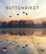 Vattenriket (deutsch/tyska)
