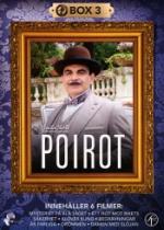 Poirot / Box  3
