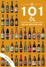 101 Öl Du Måste Dricka Innan Du Dör 2017/2018