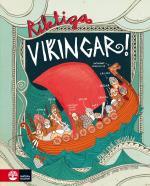Riktiga Vikingar!