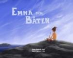 Emma Och Båten