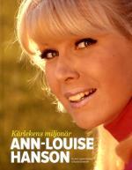 Kärlekens Miljonär - Ann-louise Hanson