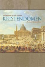 Kristendomen - En Historisk Introduktion