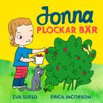 Jonna Plockar Bär