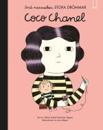 Små Människor, Stora Drömmar. Coco Chanel