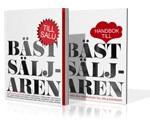 Bästsäljaren ; Handbok Till Bästsäljaren (paket)