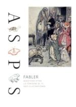 Fabler