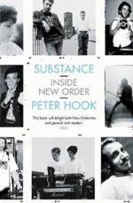 Substance- Inside New Order