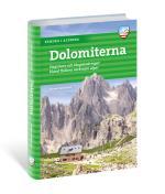 Vandra I Alperna- Dolomiterna