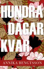Hundra Dagar Kvar