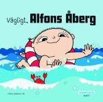 Vågligt, Alfons