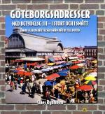 Göteborgsadresser Iii