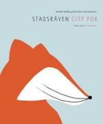 Stadsräven / City Fox