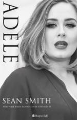 Adele - En Biografi