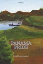 Panama Pride