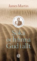 Söka Och Finna Gud I Allt - En Ignatiansk Vägledning Till Det Verkliga Live