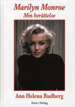 Marilyn Monroe - Min Berättelse
