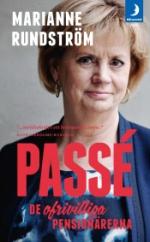 Passé - De Ofrivilliga Pensionärerna