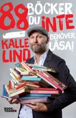 88 Böcker Du Inte Behöver Läsa