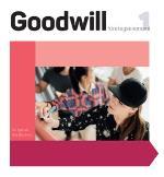Goodwill Företagsekonomi 1 Upplaga 2