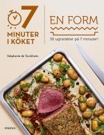 7 Minuter I Köket - En Form