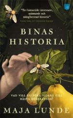 Binas Historia