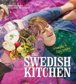 The Swedish Kitchen - From Fika To Cosy Friday
