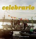 Esa Hay Que Celebraro - Fiestas A La Sueca