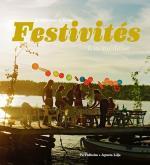 Festivités À La Suédoise - Traditions Et Fêtes