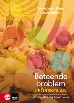 Beteendeproblem I Förskolan - Om Lågaffektivt Bemötande