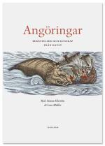 Angöringar - Berättelser Och Kunskap Från Havet