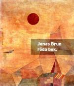 Röda Bok - (stamningsbok. Och Andningsbok. Modersbok. Grävlingsbok. Med Räv.