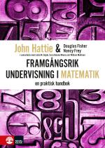 Framgångsrik Undervisning I Matematik - En Praktisk Handbok
