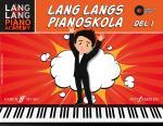 Lang Langs Pianoskola 1