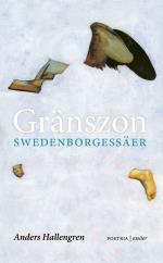 Gränszon - Swedenborgessäer