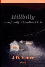 Hillbilly - En Familj Och Kultur I Kris